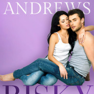 REVIEW: Risky Business by Amy Andrews