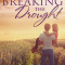 REVIEW: Breaking the Drought by Lisa Ireland