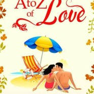 REVIEW: An A to Z of Love by Sophie Pembrooke