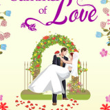 REVIEW: Summer of Love by Sophie Pembroke