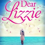 REVIEW: Dear Lizzie by Annie Lyons