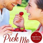 REVIEW: Pick Me by Erika Marks