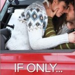 REVIEW: If Only… by Tanya Wright