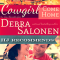 REVIEW: Cowgirl Come Home by Debra Salonen