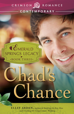 Chad's-Chance-by-Elley-Arden