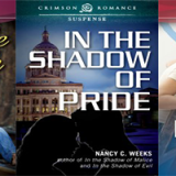 #CrimsonRomance Spotlight & Giveaway: Showcasing JULY romance titles