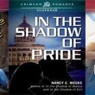 #CrimsonRomance Spotlight & Giveaway: Showcasing JULY romance titles