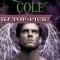 REVIEW: Dark Skye by Kresley Cole