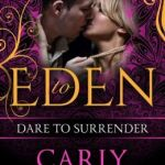 Spotlight & Giveaway: Dare to Surrender by Carly Phillips