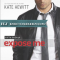 REVIEW: Expose Me by Kate Hewitt