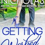 REVIEW: Getting Worked Up by Erin Nicholas