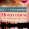 REVIEW: Homecoming by Lily Everett