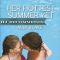 REVIEW: Her Hottest Summer Yet by Ally Blake