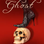 REVIEW: Hamlet's Ghost by Jane Tara