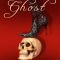 Spotlight & Giveaway: Hamlet's Ghost by Jane Tara