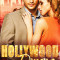 Spotlight & Giveaway: Hollywood Dreams by Mae Archer