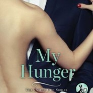 Pocket Star-E Night Spotlight & Giveaway: My Hunger by Lisa Renee Jones