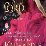 Spotlight & Giveaway: I Adored a Lord by Katharine Ashe