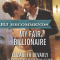 REVIEW: My Fair Billionaire by Elizabeth Bevarly