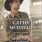 REVIEW: More Than a Cowboy by Cathy McDavid