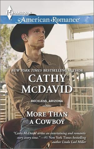 More-Than-a-Cowboy-by-Cathy-McDavid
