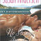 REVIEW: No Strings Attached by Susan Anderson
