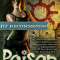 REVIEW: Poison Promise by Jennifer Estep