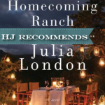REVIEW: Return to Homecoming Ranch by Julia London