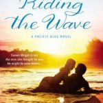 Spotlight & Giveaway: Riding the Wave by Lorelie Brown
