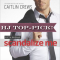 REVIEW: Scandalize Me by Caitlin Crews