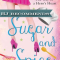 REVIEW: Sugar and Spice by Angela Britnell