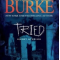 Pocket Star-E Night Spotlight & Giveaway: APPREHENDED, TRIED  & CONVICTED by Jan Burke