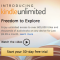 ionR: Kindle Unlimited