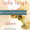 REVIEW: Taken by Lora Leigh