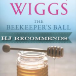 REVIEW: The Beekeeper's Ball by Susan Wiggs