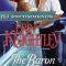 REVIEW: The Baron Next Door by Erin Knightley