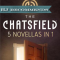 REVIEW: The Chatsfield Novellas Box Set Volume 1: