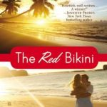 REVIEW: The Red Bikini by Lauren Christopher