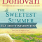 REVIEW: The Sweetest Summer by Susan Donovan