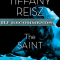 REVIEW: The Saint by Tiffany Reisz