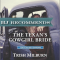 REVIEW: The Texan's Cowgirl Bride by Trish Milburn