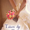 Spotlight & Giveaway: Taken by Tuesday by Catherine Bybee