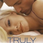 Spotlight & Giveaway: TRULY by Ruthie Knox