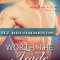 REVIEW: Worth the Trade by Kristina Matthews