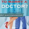 REVIEW: Who Wants to Marry a Doctor? (With This Ring) by Abigail Sharpe