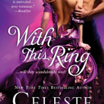 REVIEW: With this Ring by Celeste Bradley