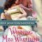 REVIEW: Winning Miss Wakefield by Vivienne Lorret