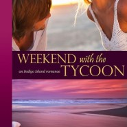 REVIEW: Weekend With The Tycoon by Kaira Rouda