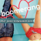 REVIEW: Boomerang by Noelle August