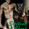 REVIEW: Striking A Chord by Dani Wade